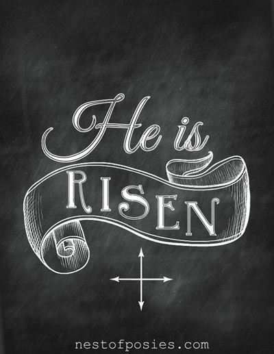 He-is-Risen-Chalkboard-Prin