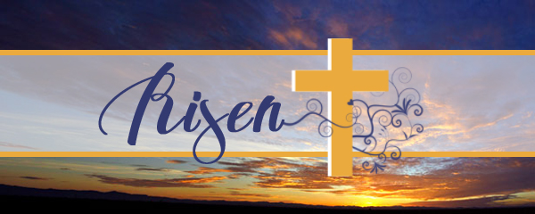 Our Savior is Risen | Gospel Girls