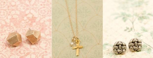 lisa leonard designs