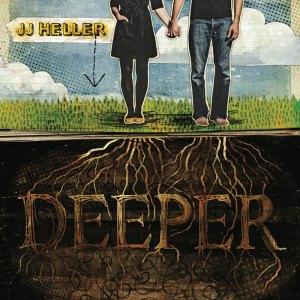 JJ Heller - Deeper