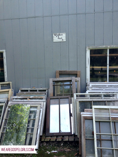 Hoffman's-Barn-Sale-windows