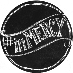 inMercy - join incourage and Mercy House in Spirit in Kenya now through the end of the year