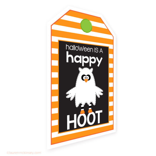 Lauren McKinsey - happy-owl-o-ween-for-boys_hanging-gift-tags_1