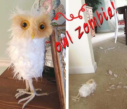 owl-zombie