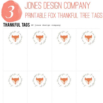 Visit original source at Jones Design Co.