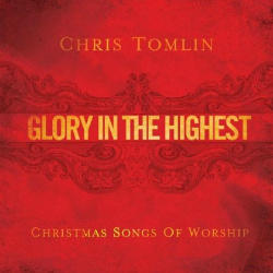 Glory_in_the_Highest_Tomlin