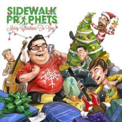 sidewalk-prophets-merry-christmas-to-you