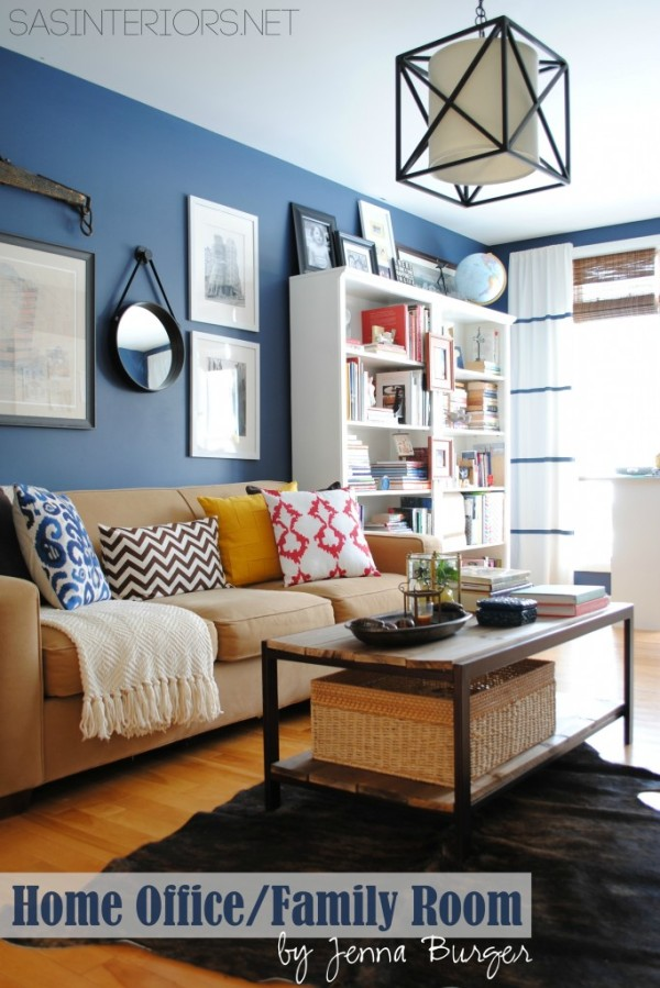 Home-Office-Family-Room-2-683x1024