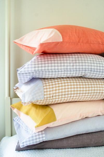 purl-pillowcase-600-15